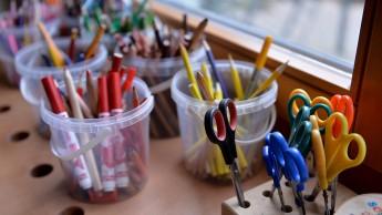 Neuer Pakt soll bis zur Kindergartensaison 2021/2022 gelten