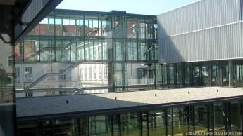 Donau Universität Krems bekommt laut neuer 15a-Vereinbarung mehr Mittel