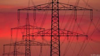 Flexibilisierung und Digitalisierung des Energiesystems im Fokus