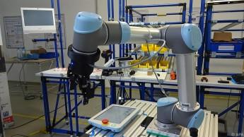 Manufacturing Innovation Hub wird in der Seestadt Aspern angesiedelt