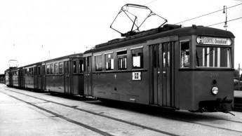 Ausländisches Personal hielt Öffi-Betrieb und Transportnetz aufrecht