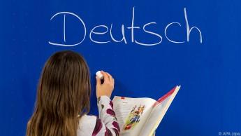 Die neue Rechtschreibung wird seit zehn Jahren an den Schulen unterrichtet
