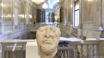 Der neue Teil des Museums ist ab 8. Dezember 2018 zugänglich