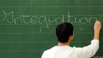 87 Prozent der Jugendlichen demokratisch gesinnt und tolerant