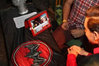 streamquiz top unterhaltung f r partys events und. Black Bedroom Furniture Sets. Home Design Ideas