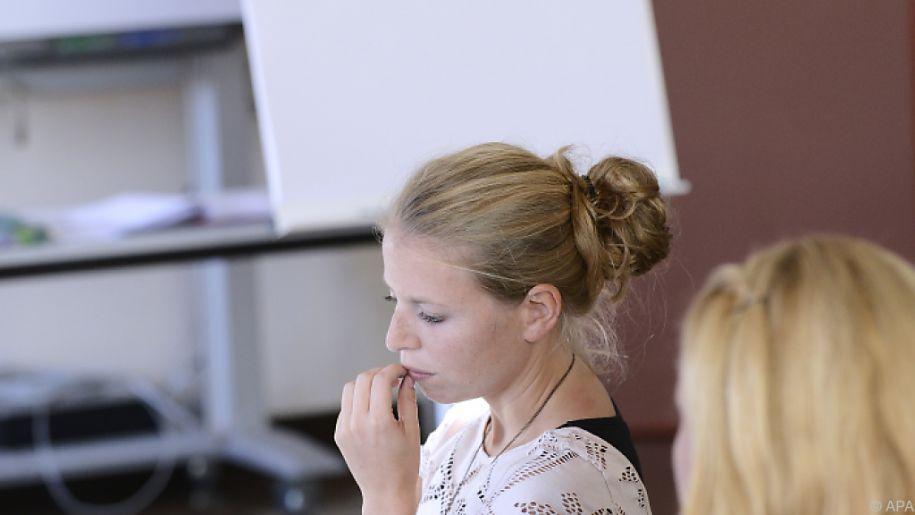 2.500 Abschlüsse pro Studienjahr sollen den Lehrer-Bedarf decken