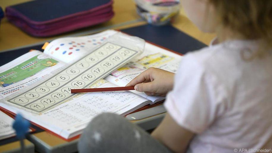 """Mehrgliedrige Schulsysteme """"wenig effektiv"""""""