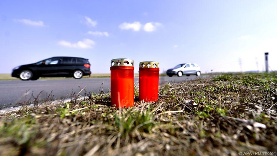 Verkehrsunfälle und Stürze häufigste Gründe für Schädel-Hirn-Traumata