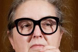 Eva Blimlinger wird neue Präsidentin der Universitätenkonferenz