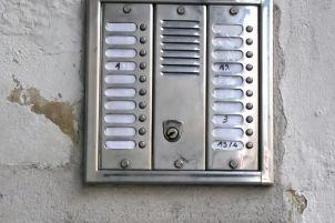 TU Wien-Studie: Airbnb entzieht Wiener Wohnungsmarkt 2.000 Wohnungen
