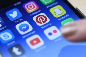 US-Studie: Jugendliche mit weniger Smartphone-Zeit sind glücklicher