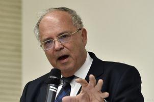 Zugangsbeschränkungen: Uni Wien will auch Chemie beschränken